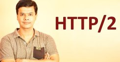 HTTP/2: What is it?
